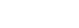 Privacy - GENERAL SYSTEM PACK Srl.